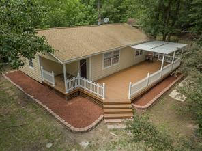 Houston Home at 11257 S Lake Shore Drive Conroe , TX , 77303-3943 For Sale