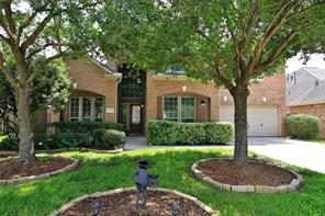 Houston Home at 14322 Stonebury Trail Lane Houston , TX , 77044-4464 For Sale