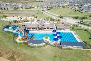3706 Mcdonough Way, Katy, TX, 77494