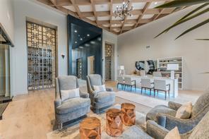 Houston Home at 9757 Pine Lake Drive 2015 Houston , TX , 77055-6149 For Sale