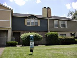 Houston Home at 10715 Sandpiper Drive Houston , TX , 77096-5416 For Sale
