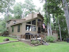 1791 Lakeview Estates, Coldspring TX 77331