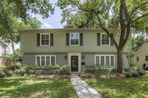 Houston Home at 14211 Cindywood Drive Houston , TX , 77079-6613 For Sale