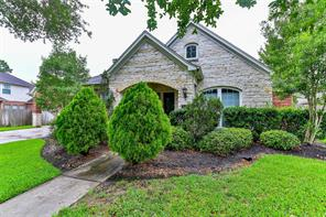 Houston Home at 3429 Queensburg Lane Friendswood , TX , 77546-2241 For Sale