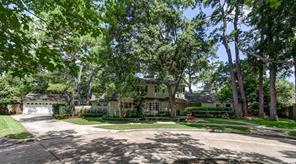 Houston Home at 12226 Boheme Drive Houston , TX , 77024-4235 For Sale