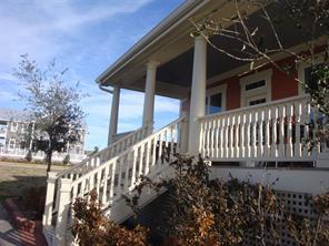 Houston Home at 10010 Schaper Road Galveston , TX , 77554-7144 For Sale