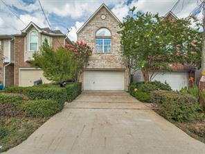 Houston Home at 1334 Prince Street Houston                           , TX                           , 77008-3712 For Sale