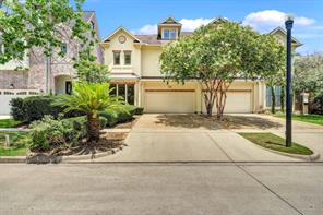 Houston Home at 4008 Lanark Lane Houston , TX , 77025-1113 For Sale