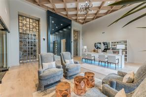 Houston Home at 9757 Pine Lake Drive 2020 Houston , TX , 77055-6149 For Sale