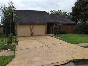 Houston Home at 7510 Blanco Pines Drive Humble , TX , 77346-3135 For Sale