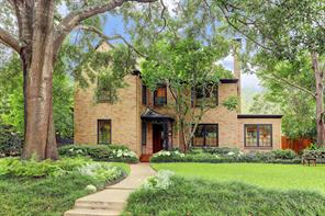 Houston Home at 2232 Looscan Lane Houston , TX , 77019-1414 For Sale
