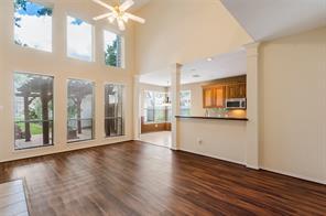 Houston Home at 3918 Diamondale Court Katy , TX , 77450-8006 For Sale