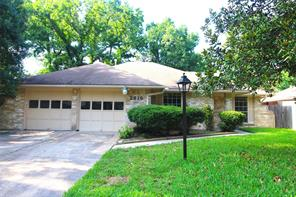 Houston Home at 2619 Meandering Trail Kingwood , TX , 77339-1017 For Sale