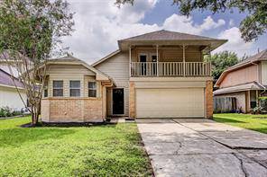 Houston Home at 19919 River Brook Drive Humble , TX , 77346-1259 For Sale