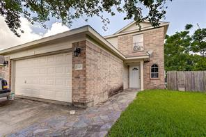 15307 apple bloom way, channelview, TX 77530