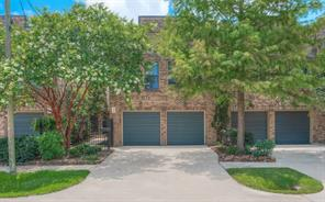 Houston Home at 1319 Blair Street Houston                           , TX                           , 77008-3817 For Sale