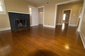 Houston Home at 401 Clay Street 2 Houston , TX , 77019-4468 For Sale