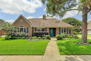 Houston Home at 2104 Birdie Court Pearland , TX , 77581-5139 For Sale