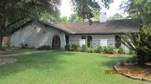 Houston Home at 1214 Kingsbridge Road Houston , TX , 77073-1233 For Sale