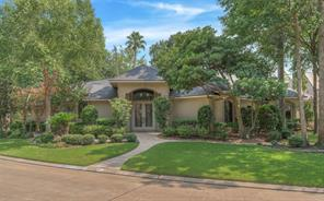 266 Cape Jasmine, The Woodlands, TX, 77381
