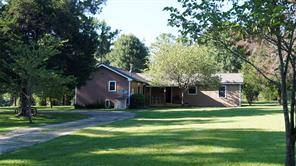 5 Wood Forest, New Waverly TX 77358