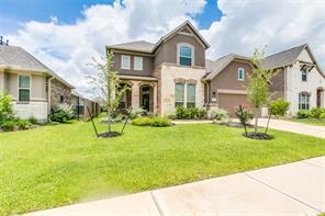 Houston Home at 8927 Gardenia Meadow Lane Spring , TX , 77379-1462 For Sale