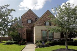 Houston Home at 27614 Meeks Bay Court Katy , TX , 77494 For Sale