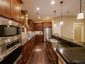 Houston Home at 4409 Floyd Street Houston , TX , 77007-5536 For Sale