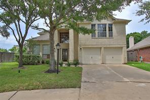 2603 kimbleton court, houston, TX 77082