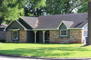 50 Surrey Oak, Alvin, TX, 77511