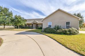 Houston Home at 18610 La Paloma Estates Drive Cypress , TX , 77433-5407 For Sale