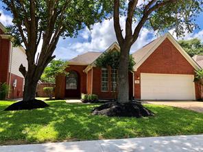 4910 orange tree drive, pasadena, TX 77505