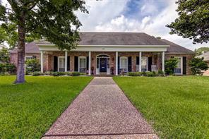 Houston Home at 12410 Overcup Drive Houston , TX , 77024-4914 For Sale