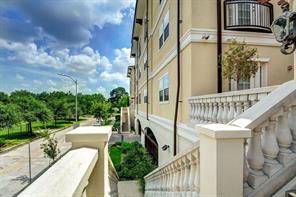 Houston Home at 7134 Mapleridge Lane 2G Houston                           , TX                           , 77081 For Sale