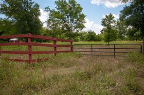 0 County Road 439, Somerville TX 77879