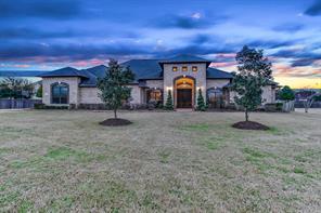 Houston Home at 2226 Texana Way Richmond                           , TX                           , 77406 For Sale