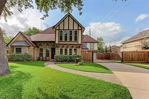 Houston Home at 9102 Appin Falls Drive Spring , TX , 77379-6779 For Sale