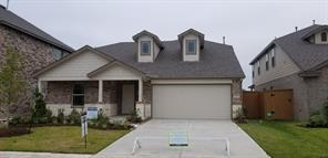 Houston Home at 12315 Sabine Point Dr Humble , TX , 77346 For Sale