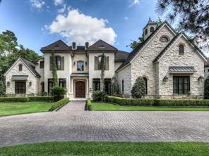 Houston Home at 15 Hepplewhite Way Spring                           , TX                           , 77382-2069 For Sale