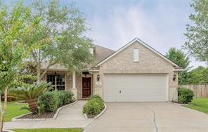 Houston Home at 9034 Necklace Tree Lane Katy , TX , 77494-0462 For Sale