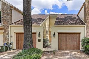 Houston Home at 73 Legend Lane Houston , TX , 77024-2404 For Sale