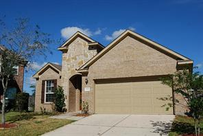 Houston Home at 11011 Royale Ridge Lane Houston , TX , 77089-1476 For Sale