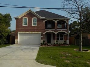 906 AVENUE L, South Houston, TX, 77587