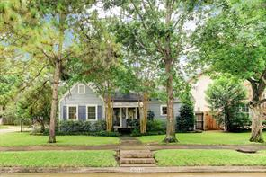 Houston Home at 4201 Ruskin West University Place , TX , 77005-3550 For Sale