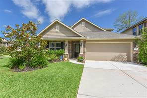 23411 Banks Mill, New Caney, TX, 77357
