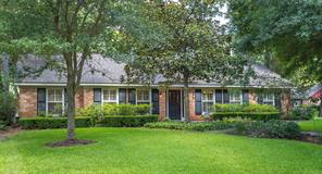 Houston Home at 127 Cinnamon Oak Lane Houston , TX , 77079-7305 For Sale