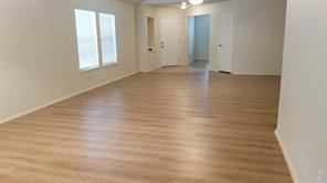 Houston Home at 20519 Lantern Spring Lane Cypress , TX , 77433 For Sale