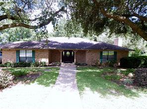122 mockingbird ln, livingston, TX 77351