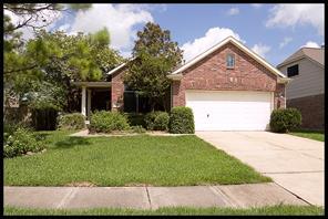 5118 Arborwood, League City, TX, 77573