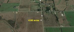 000 hwy 124 road, winnie, TX 77665